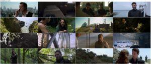 دانلود دوبله فارسی فیلم خون بهای میلیاردی Take Down 2016