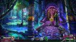 دانلود بازی The Secret Order 8: Return to the Buried Kingdom Collector's Edition