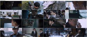 دانلود رایگان فیلم کره ای مظنون با دوبله فارسی The Suspect 2013 BluRay