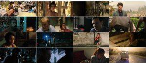 دانلود فیلم پسران شهر زباله با دوبله فارسی Trash 2014