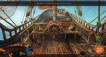 دانلود رایگان بازی Wanderlust 2: The City of Mists Collector's Edition