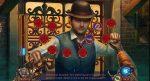 دانلود رایگان بازی Whispered Secrets 9: Cursed Wealth Collector's Edition