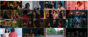 دانلود فیلم هندی صفر با دوبله فارسی Zero 2018