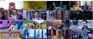 دانلود دوبله فارسی فیلم تغییر چهره Aiyaary 2018