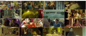 دانلود فیلم تبریک با دوبله فارسی Badhaai Ho 2018