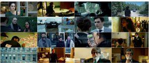دانلود فیلم هندی بادلا با دوبله فارسی Badla 2019