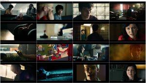 دانلود دوبله فارسی فیلم آینه سیاه: بندراسنچ Black Mirror: Bandersnatch 2018