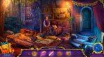 دانلود بازی Chimeras 8: Heavenfall Secrets Collector's Edition