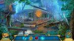 دانلود بازی Chimeras 9: Wailing Waters Collector's Edition