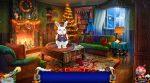 دانلود بازی Christmas Stories 7: Alice's Adventures Collector's Edition