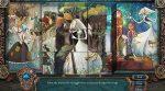 دانلود بازی Dark Parables 15: The Match Girl's Lost Paradise Collector's Edition