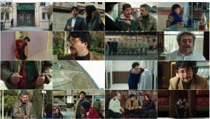دانلود فیلم دزد و پری 2 با کیفیت بالا, دانلود رایگان فیلم دزد و پری ۲, قسمت دوم فیلم دزد و پری
