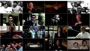 دانلود مستند من علی هستم با دوبله فارسی I Am Ali 2014