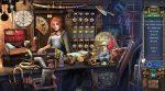 دانلود بازی Mystery Case Files 17: Rewind Collector's Edition