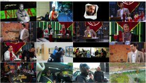 دانلود قسمت اول رالی ایرانی, دانلود فصل دوم سریال رالی ایرانی قسمت اول, دانلود مسابقه رالی ایرانی 2 قسمت اول