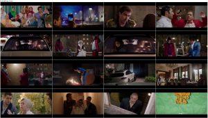 دانلود قسمت هشتم سریال سال های دور از خانه, دانلود سریال سالهای دور از خانه قسمت 8