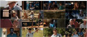 دانلود دوبله فارسی فیلم هفت روز در یوتوپیا Seven Days in Utopia 2011