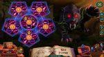 دانلود بازی Spirit Legends 2: Solar Eclipse Collector's Edition