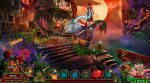 دانلود بازی Spirit Legends: The Forest Wraith Collector's Edition
