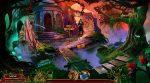 دانلود بازی Spirit Legends: The Forest Wraith Collector's Edition