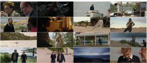 دانلود فیلم پسر طوفان با دوبله فارسی Storm Boy 2019