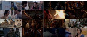 دانلود دوبله فارسی فیلم هندی Stree 2018