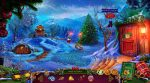 دانلود بازی The Christmas Spirit 2: Mother Goose's Untold Tales Collector's Edition