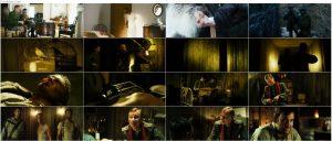 دانلود فیلم سنگر ۱۱ با دوبله فارسی Trench 11 2017