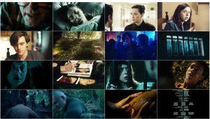 دانلود فیلم وحشی با دوبله فارسی Wildling 2018