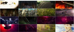 دانلود کارتون برزرک 3: داستان دوران طلایی - ظهور Berserk: The Golden Age Arc III – The Advent 2013