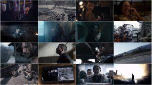 دانلود فیلم مسابقه مرگ 4: فراتر از بیقانونی با دوبله فارسی Death Race 4: Beyond Anarchy 2018 BluRay