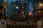 دانلود بازی Fabled Legends: The Dark Piper Collector's Edition