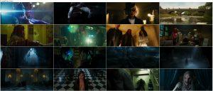 دانلود فیلم پسر جهنمی ۳ با دوبله فارسی Hellboy 2019