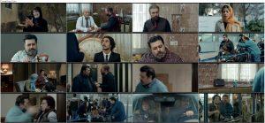 دانلود فیلم کلمبوس با کیفیت عالی, دانلود رایگان فیلم ایرانی کلمبوس