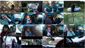 دانلود قسمت هفتم رالی ایرانی, دانلود فصل دوم سریال رالی ایرانی قسمت 7 هفتم, دانلود مسابقه رالی ایرانی 2 قسمت هفتم