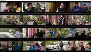 دانلود قسمت دوازدهم سریال سال های دور از خانه, دانلود سریال سالهای دور از خانه قسمت 12, قسمت ۱۲ سال های دور از خانه