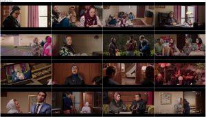 دانلود قسمت چهاردهم سریال سال های دور از خانه, دانلود سریال سالهای دور از خانه قسمت 14, قسمت ۱۴ سال های دور از خانه
