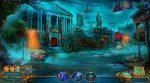 دانلود بازی Secret City 3: The Human Threat Collector's Edition