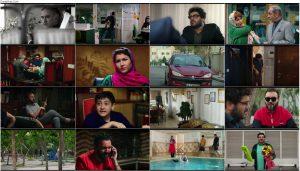 دانلود رایگان فیلم تخته گاز, دانلود فیلم کامل تخته گاز, دانلود فیلم ایرانی تخته گاز