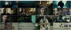 دانلود فیلم فریبکار با دوبله فارسی The Imposter 2012