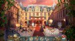 دانلود بازی Vermillion Watch 6: Parisian Pursuit Collector's Edition