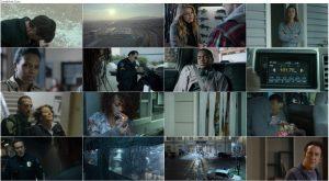 دانلود فیلم 211 با دوبله فارسی