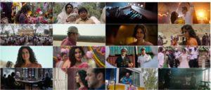 دانلود دوبله فارسی فیلم هندی بهارات Bharat 2019