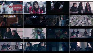 دانلود فیلم کامل عرق سرد, دانلود رایگان فیلم سینمایی عرق سرد, تماشای آنلاین فیلم