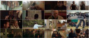 دانلود فیلم آماده مبارزه با دوبله فارسی Gloves Off 2017