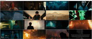 دانلود فیلم گودزیلا: سلطان هیولاها Godzilla: King of the Monsters 2019