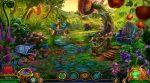 دانلود بازی Labyrinths of the World 10: Fools Gold Collector's Edition