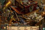 دانلود بازی Maestro: Music of Death Collector's Edition