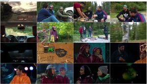 دانلود قسمت یازدهم رالی ایرانی, دانلود فصل دوم سریال رالی ایرانی قسمت 11 یازدهم, دانلود مسابقه رالی ایرانی 2 قسمت یازدهم