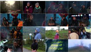 دانلود قسمت دوازدهم رالی ایرانی, دانلود فصل دوم سریال رالی ایرانی قسمت 12 دوازدهم, دانلود مسابقه رالی ایرانی 2 قسمت دوازدهم